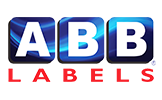 ABB Labels Logo